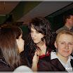 Wigilia_073-20121220.JPG