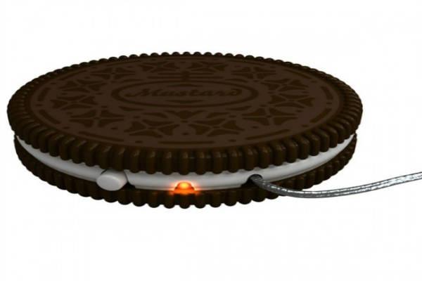 Biscoito-Recheado-USB-Esquentar-Caneca-Bebida