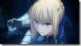 Fate Stay Night - Unlimited Blade Works - 07.mkv_snapshot_03.25_[2014.11.23_19.42.58]