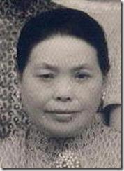 徐灶生夫人-101
