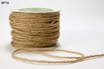 2063-cord-burlap-brown