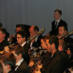 Nacht van de muziek CC 2013 2013-12-19 147.JPG