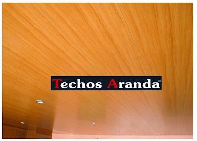 techo madera.jpg