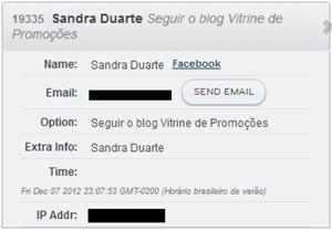 2 Sandra Duarte