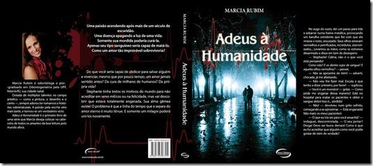 Adeus a Humanidade_Capa-01