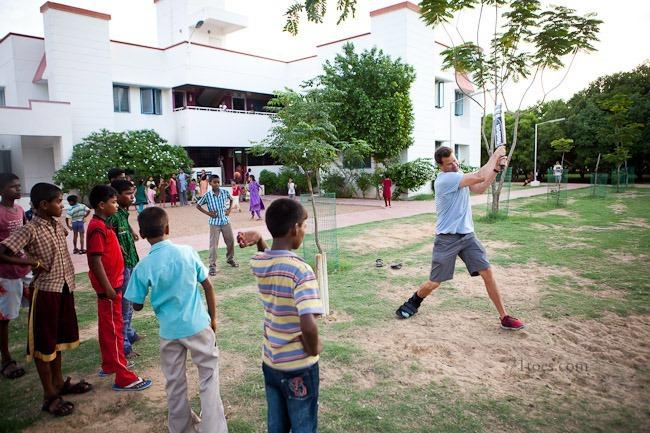 2012-07-22 India 56313