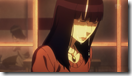 Death Parade - 12.mkv_snapshot_11.31_[2015.03.29_18.47.09]