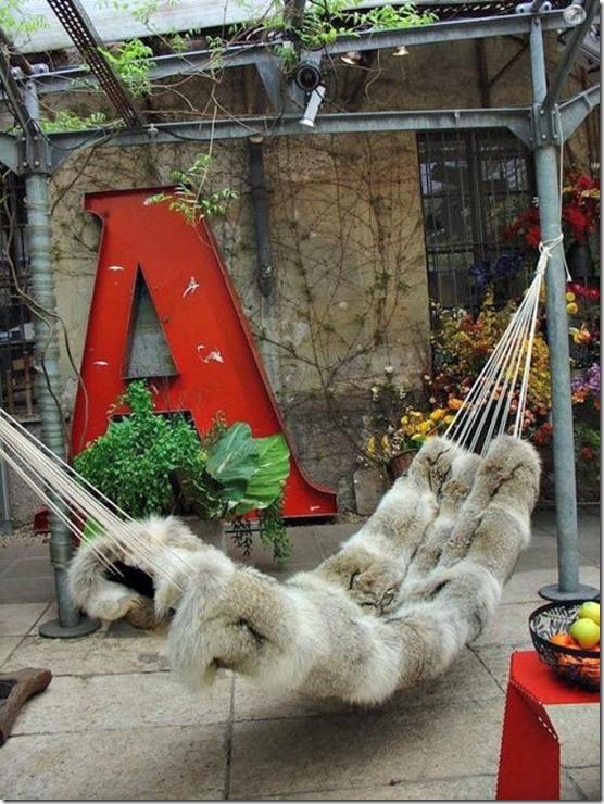 cool-hammocks-relax-22