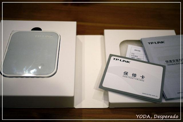 P1070604