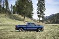 2014-Chevrolet-Silverado-015