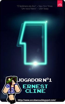 Jagador N1