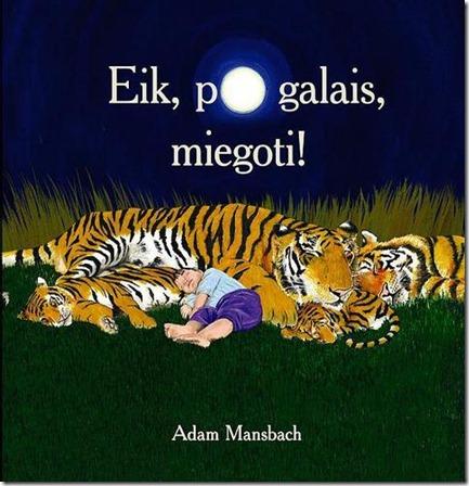 Eik-po-galais-miegoti-34451