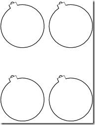 formas navidad (6)