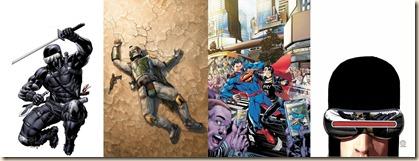 ComicsRoundUp-20120530-3