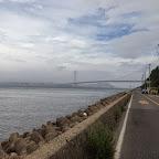淡路島1785.JPG