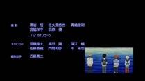 [HorribleSubs] Tsuritama - 12 [720p].mkv_snapshot_21.20_[2012.06.28_14.47.44]