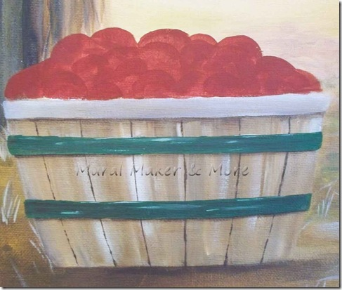 apple-orchard-painting-2