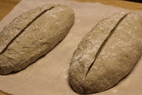 66-percent-sourdough-rye_1926