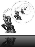 pensamento_recursivo