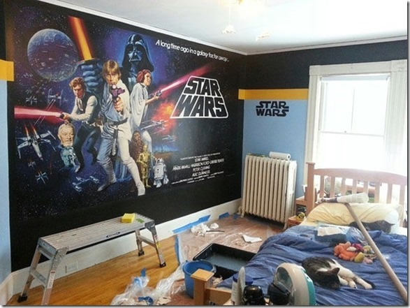 nerdy-bedrooms-awesome-14