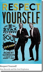 Interview Robert Gordon, Author Of 'Respect Yourself Stax Records And The Soul_2013-12-15_20-23-10