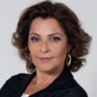 Pérola - Angelina Muniz