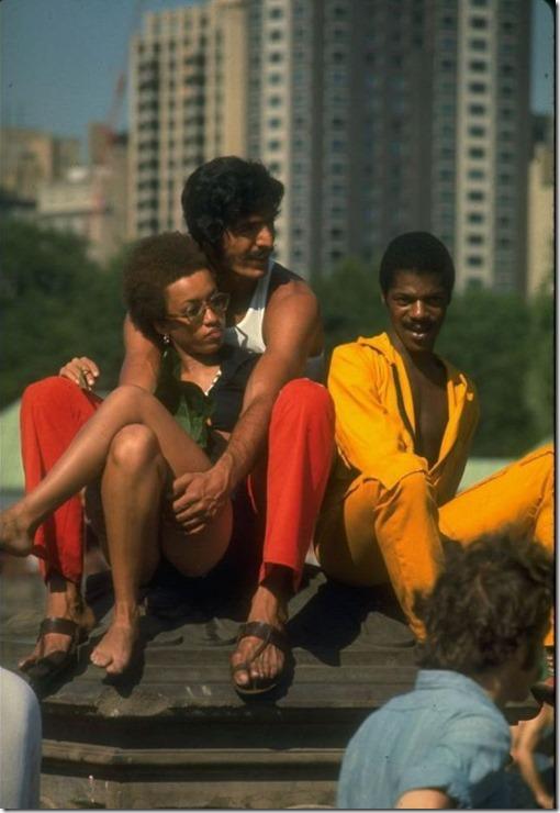 summer-1969-nyc-11