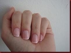 esm rosado