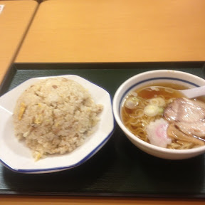 machida_china_20130103_01.JPG