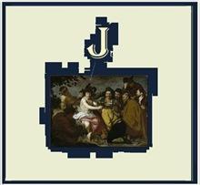 JEROGLÍFICO MITOLÓGICO-2