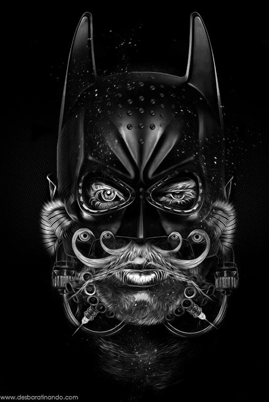 Nicolas-Obery-Batman-1-debaratinando