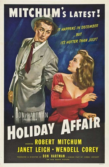 holiday-affair-movie-poster-1949-1020440255
