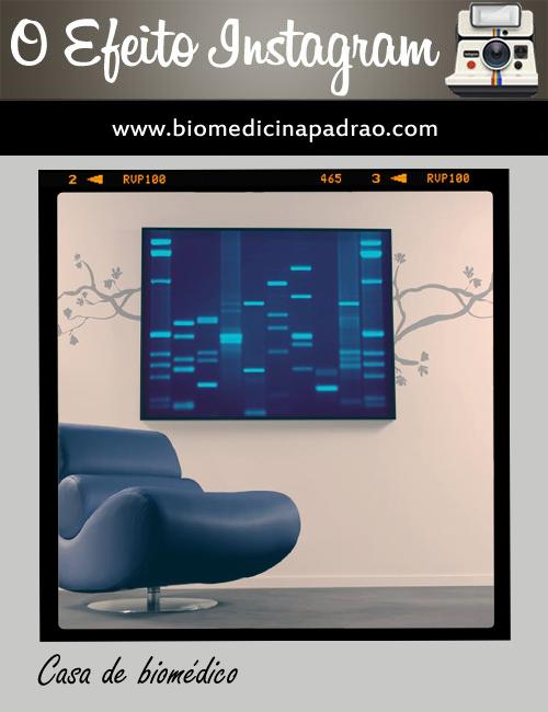casa-de-biomedico