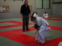 judo-adapte-coupe67-663.JPG