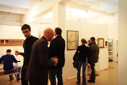 Nachgemacht_Ausstellung_Johannstadthalle (11)