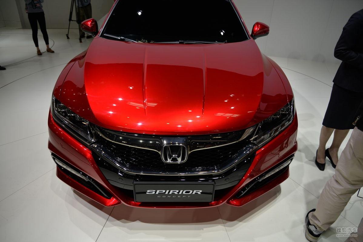 Honda-Spirior-Concept10%25255B2%25255D.j