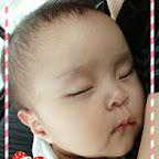 【孕媽咪錦囊】孩子晚睡有沒有關係? 東、西教養觀大不同