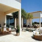 decoracion-arquitectura-casa-playa-mobiliario