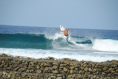 surf kandooma12