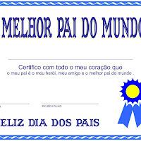 Certificado para Pais3.jpg