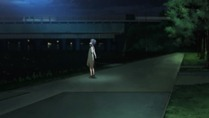 [gg]_Chuunibyou_Demo_Koi_ga_Shitai!_-_08_[0DD974B9].mkv_snapshot_17.01_[2012.11.22_22.55.38]