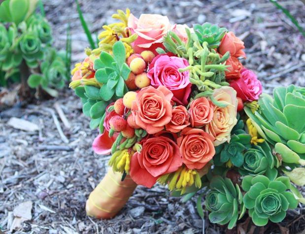 colorful-fiesta-bouquet-blog karen tran