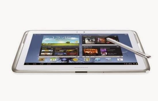 Galaxy-Note-Pro-12.2