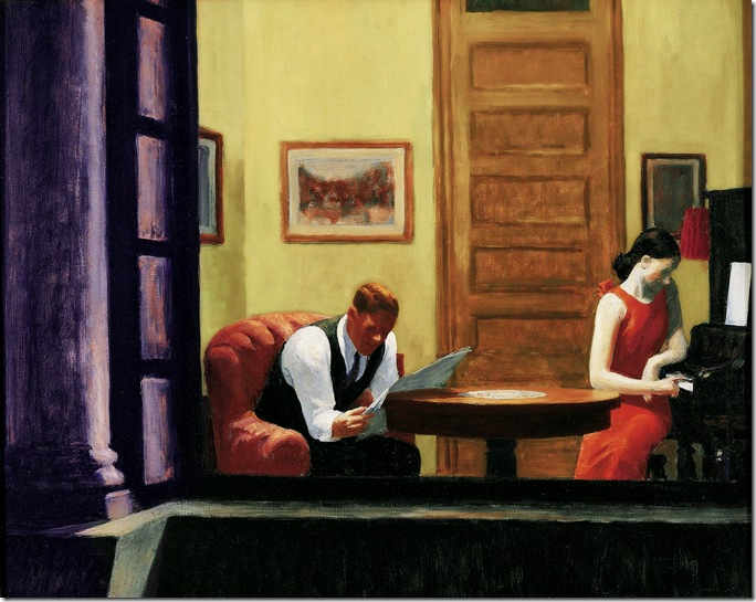 Edward_Hopper_Room-in_New_York_1940