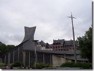 2005.08.19-050 place du Vieux-Marché