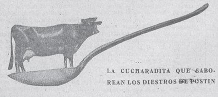 19130922 TKL Toreros de postin