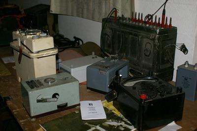DSC07509