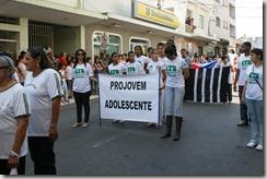 desfile 7 setembro (272)