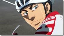 Yowamushi Pedal - 36 -33