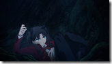 Fate Stay Night - Unlimited Blade Works - 03.mkv_snapshot_13.28_[2014.10.26_10.01.59]